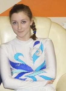 BaryshnikovaDV