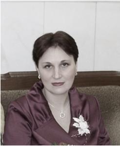 KhyaninaYV