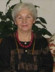 KolesnichenkoGG